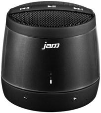 Produktfoto HMDX Audio HX-P550BK-EU Audio JAM Touch