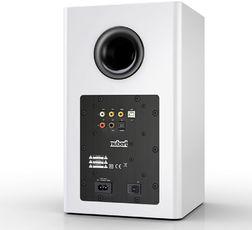 Produktfoto Nubert Nupro A-200