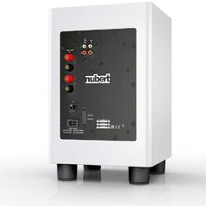 Produktfoto Nubert Nupro AW-350