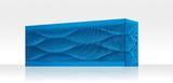 Produktfoto Jawbone Jambox BLUE WAVE