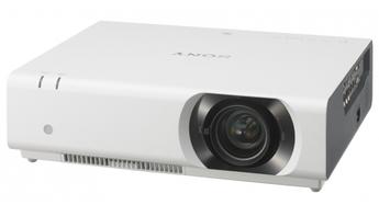 Produktfoto Sony VPL-CH355
