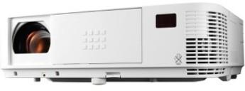 Produktfoto NEC M362X