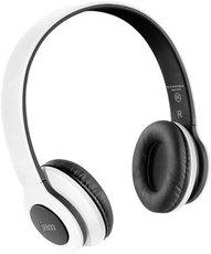 Produktfoto HMDX Audio JAM Transit HX-HP420