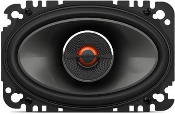Produktfoto JBL GX642