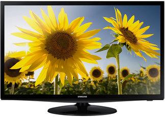 Produktfoto Samsung LT24D310ES