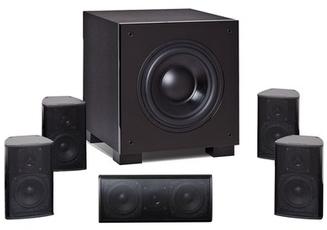 Produktfoto Quadral Aluma 2200