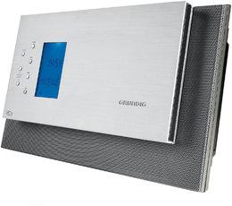 Produktfoto Grundig BT 1000 DAB+ Ovation 1