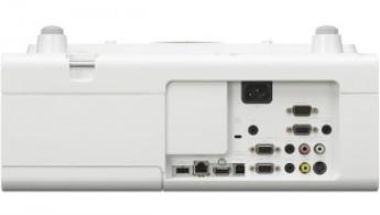 Produktfoto Sony VPL-SW620
