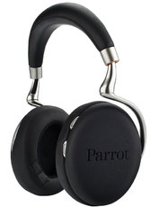 Produktfoto Parrot PF561035