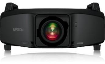 Produktfoto Epson EB Z10005U