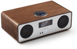 Produktfoto Ruark Audio R2 MK3