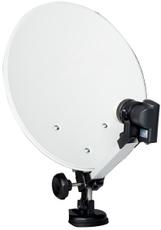 Produktfoto Telestar 5103318 Telemini HD-L