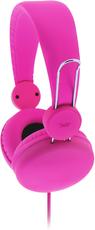 Produktfoto T'NB Happy Stereo Headphones