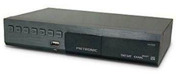 Produktfoto Metronic 441639 HD PVR