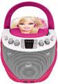 Produktfoto Lexibook K7000BB Barbie