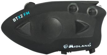 Produktfoto Midland BTX2 FM