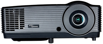 Produktfoto Optoma S311
