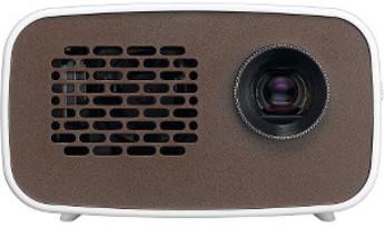 Produktfoto LG PH300