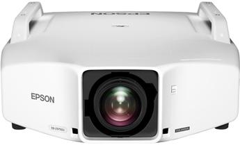 Produktfoto Epson EB-Z11000