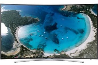 Produktfoto Samsung HG65EC890
