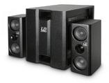 Produktfoto LD Systems DAVE 8 XS