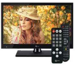 Produktfoto Telesystem PALCO19 LED06