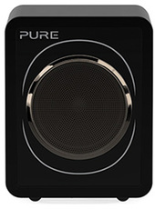 Produktfoto Pure Speaker FOR Evoke F4 (VL-62113)
