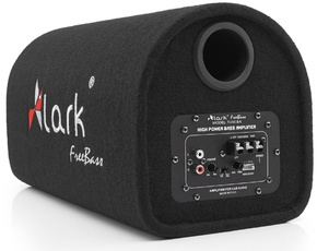 Produktfoto Lark Freebass TUBE 8A