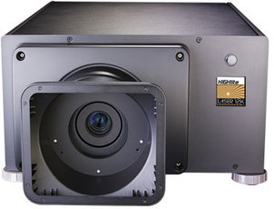 Produktfoto Digital Projection Highlite Laser 12K