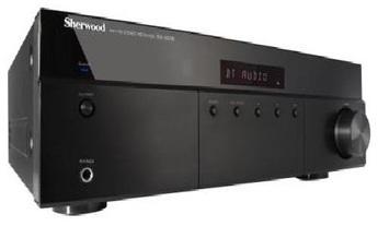 Produktfoto Sherwood RX-4508
