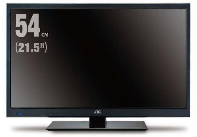 Fernseher Test 2021