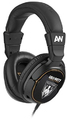 Produktfoto Turtle Beach Earforce Sentinel Prestige CALL OF Duty: Advanced Warfare