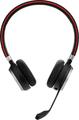 Produktfoto Jabra Evolve 65 UC Stereo 6599-829-409
