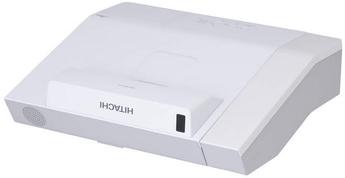 Produktfoto Hitachi CP-AW3003