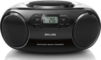 Produktfoto Philips AZ 330T