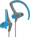 Produktfoto Skullcandy Chops IN-EAR