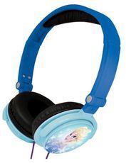Produktfoto Lexibook Frozen Stereo Headphones