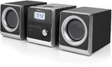 Produktfoto Audiosonic HF-1260