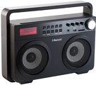 Produktfoto Auvisio PX-1431 BT