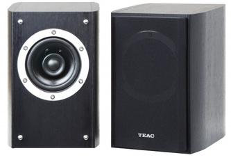 Produktfoto Teac LS-301