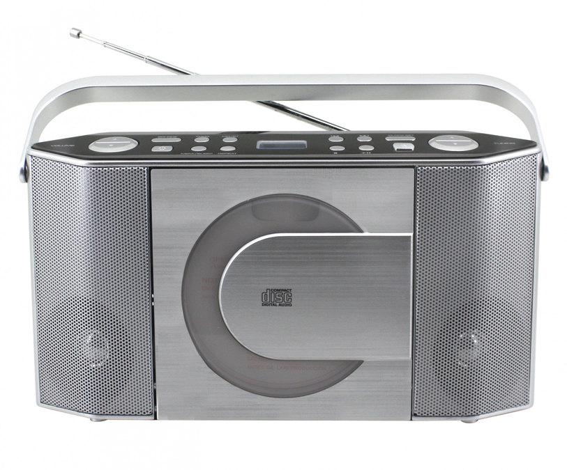 soundmaster rcd 1750 radio analog tests erfahrungen im hifi forum. Black Bedroom Furniture Sets. Home Design Ideas