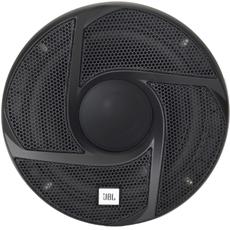 Produktfoto JBL GT7-5C