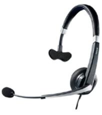 Produktfoto Jabra UC Voice 550 MS MONO 5593-823-109