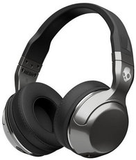 Produktfoto Skullcandy HESH 2 Wireless