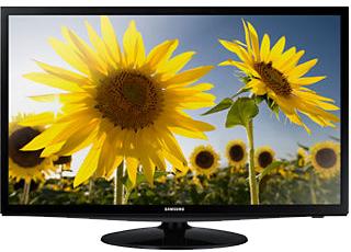 Produktfoto Samsung LT24D310EX