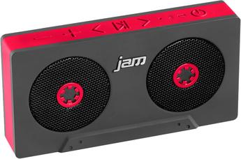 Produktfoto HMDX Audio HX-P540 - Audio JAM Rewind