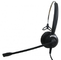 Produktfoto Infocus HW-Headset-M