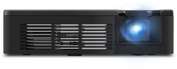 Produktfoto Viewsonic PLED-W800