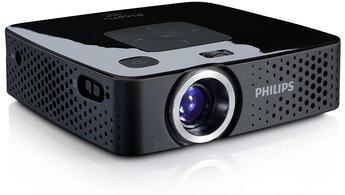 Produktfoto Philips Picopix PPX3411