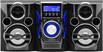 Produktfoto Blaupunkt MC60BT